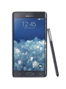 SamsungGalaxyEdge_1