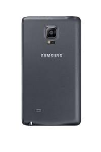 SamsungGalaxyEdge_2