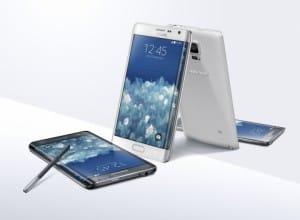 SamsungGalaxyEdge_3
