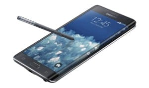 SamsungGalaxyEdge_4