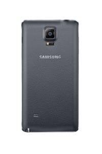 SamsungGalaxyNote4_2