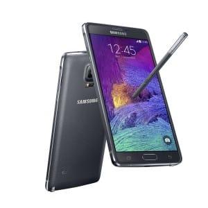 SamsungGalaxyNote4_3