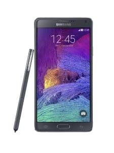 SamsungGalaxyNote4_5