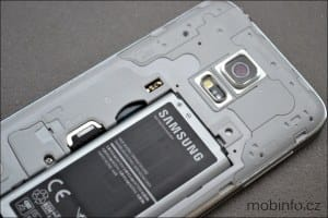 SamsungGalaxyS5Mini_detail_10