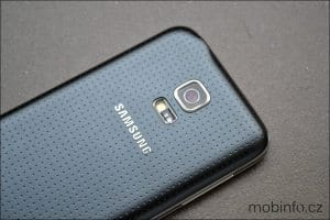 SamsungGalaxyS5Mini_detail_2