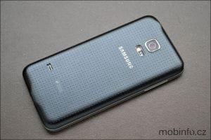 SamsungGalaxyS5Mini_detail_3