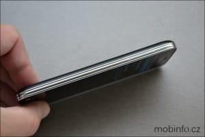SamsungGalaxyS5Mini_detail_5