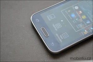 SamsungGalaxyS5Mini_detail_7