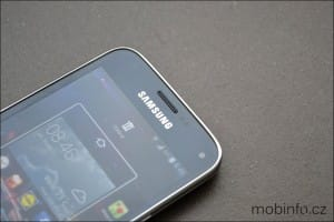 SamsungGalaxyS5Mini_detail_8