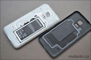 SamsungGalaxyS5Mini_detail_9