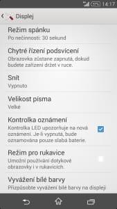 SonyXperiaT3_displej_4