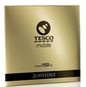 Tesco_Mobile_Gold_SIM