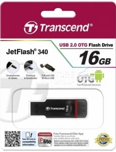 TranscendJetFlash340
