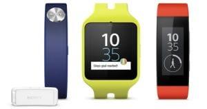 smartwear-core-sensor-b697f2582741c307cd969ed50904f599-620