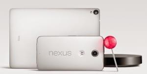 GoogleNexus6_3