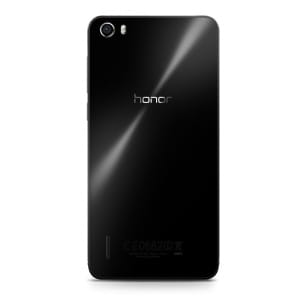 Honor6_4
