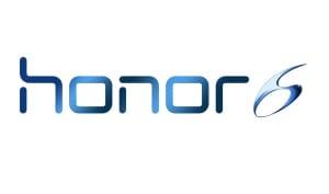 Honor6_5