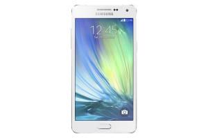 SamsungGalaxyA5_1