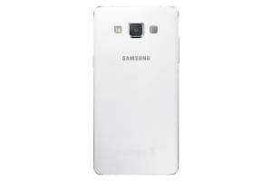 SamsungGalaxyA5_2