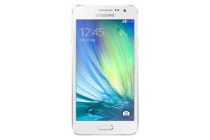 SamsungGalaxyA5_3