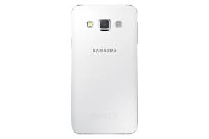 SamsungGalaxyA5_4