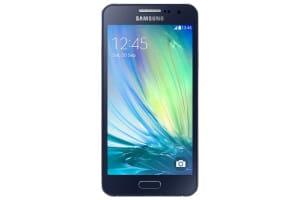 SamsungGalaxyA5_5