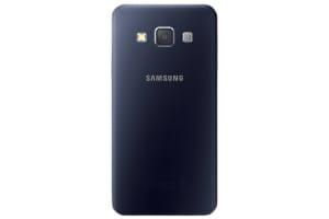 SamsungGalaxyA5_6