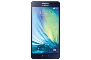 SamsungGalaxyA5_7