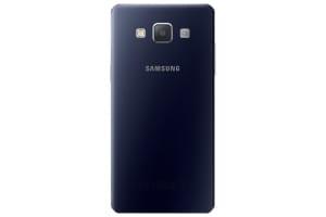 SamsungGalaxyA5_8