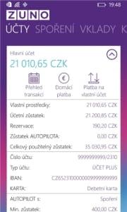ZunoWP_1