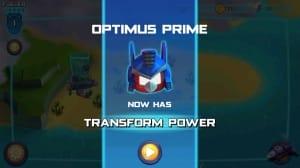 AngryBirdsTransformers_4