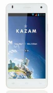 Kazam_TV_45_1