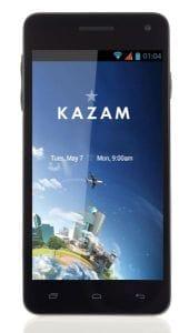 Kazam_TV_45_3