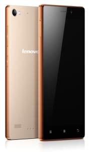 LenovoVibeX2_4
