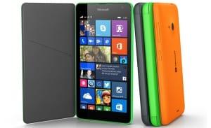 Lumia535_6