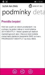 NasimProRadost_4