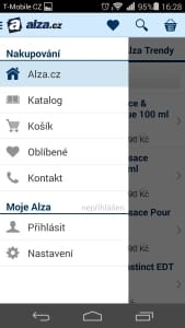 alzaapp_4