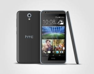 HTC_Desire_620_2