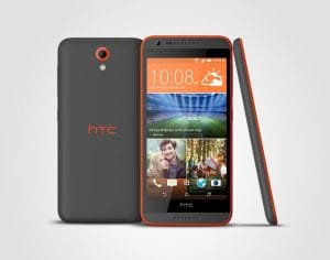 HTC_Desire_620_3