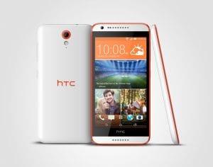 HTC_Desire_620_5
