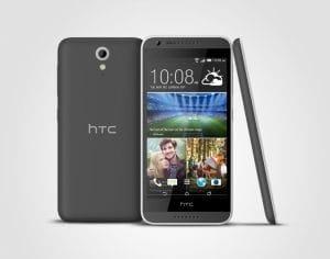 HTC_Desire_620_6