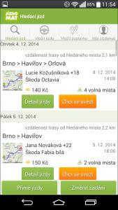 Jizdomat_8