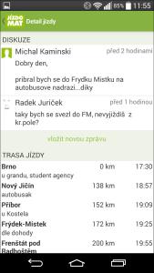 Jizdomat_9