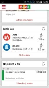 mbanknew_4