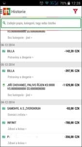 mbanknew_5