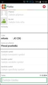 mbanknew_9