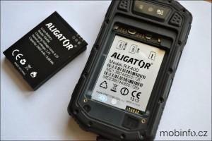 AligatorRX400_10