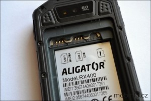 AligatorRX400_11