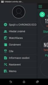 CHRONOS_ECO_27