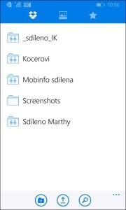 Dropbox_WP_2